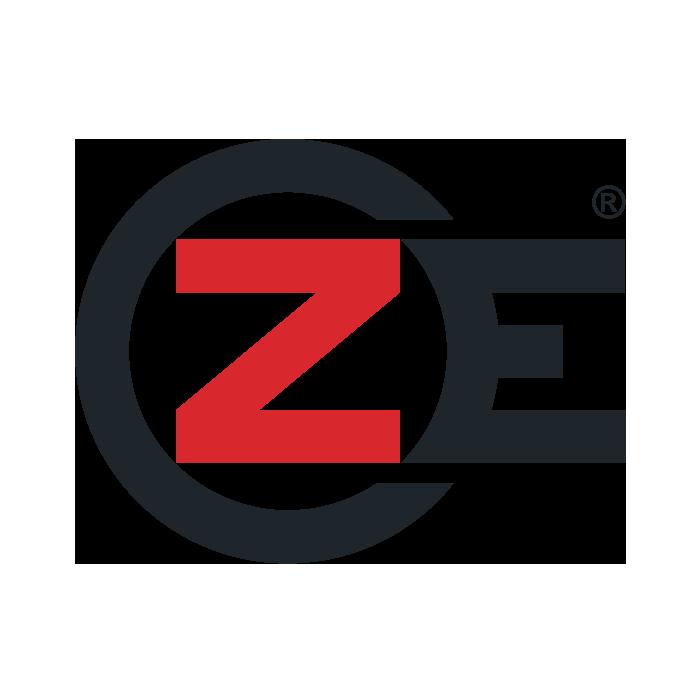 Avatar - ZE Datawatch
