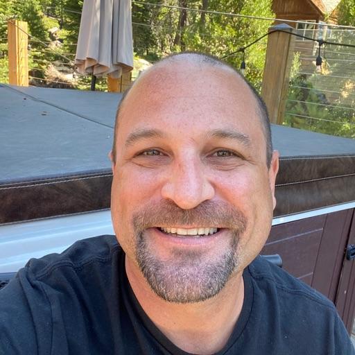 Avatar - Bryan Kramer