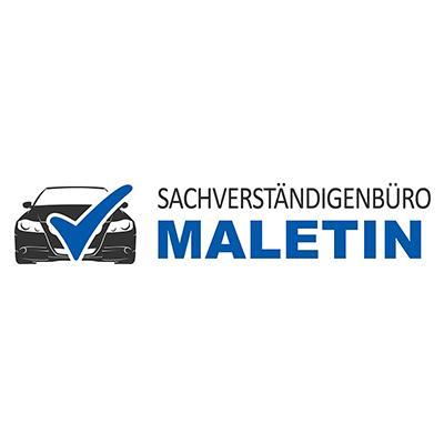 Avatar - Kfz Sachverständigenbüro Maletin