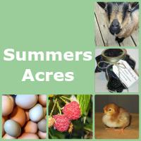 Avatar - Summers Acres