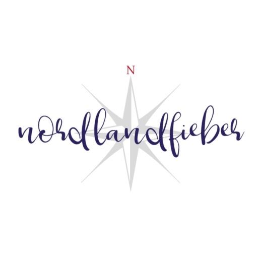nordlandfieber - cover