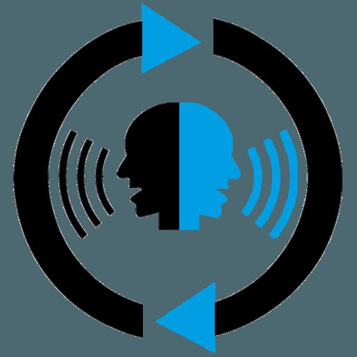 Avatar - Lirik dan Terjemahan Terpopuler