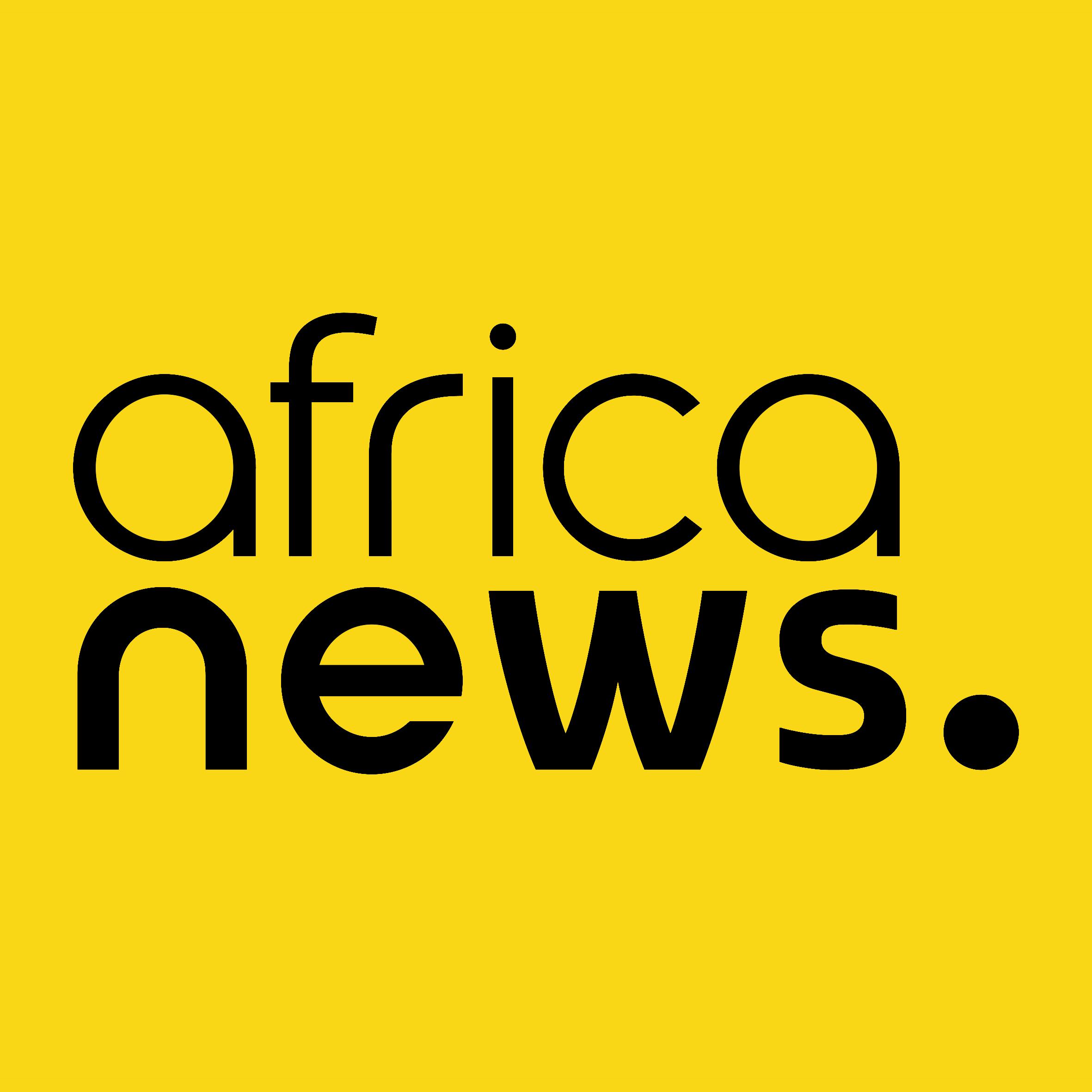 Avatar - Africanews