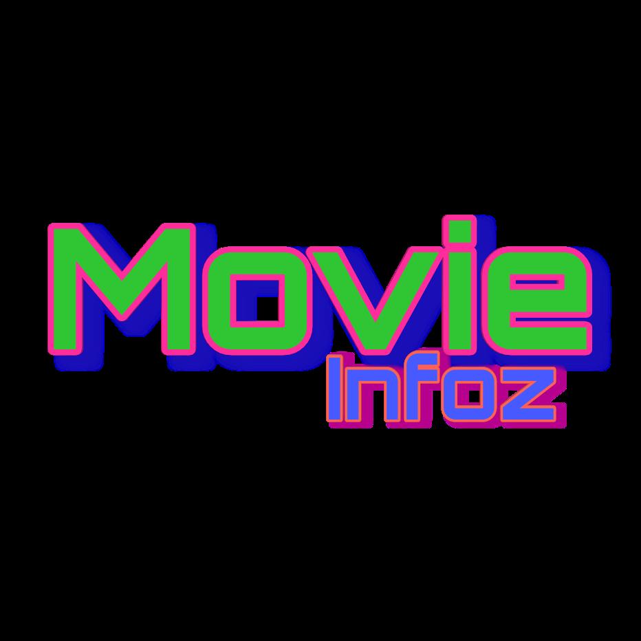 Avatar - MovieInfoz