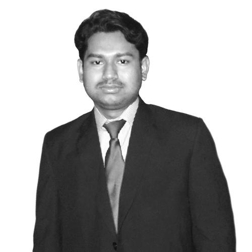 Avatar - Arindam Mondal