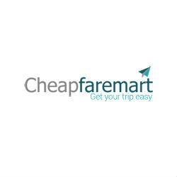 Avatar - Cheapfaremart