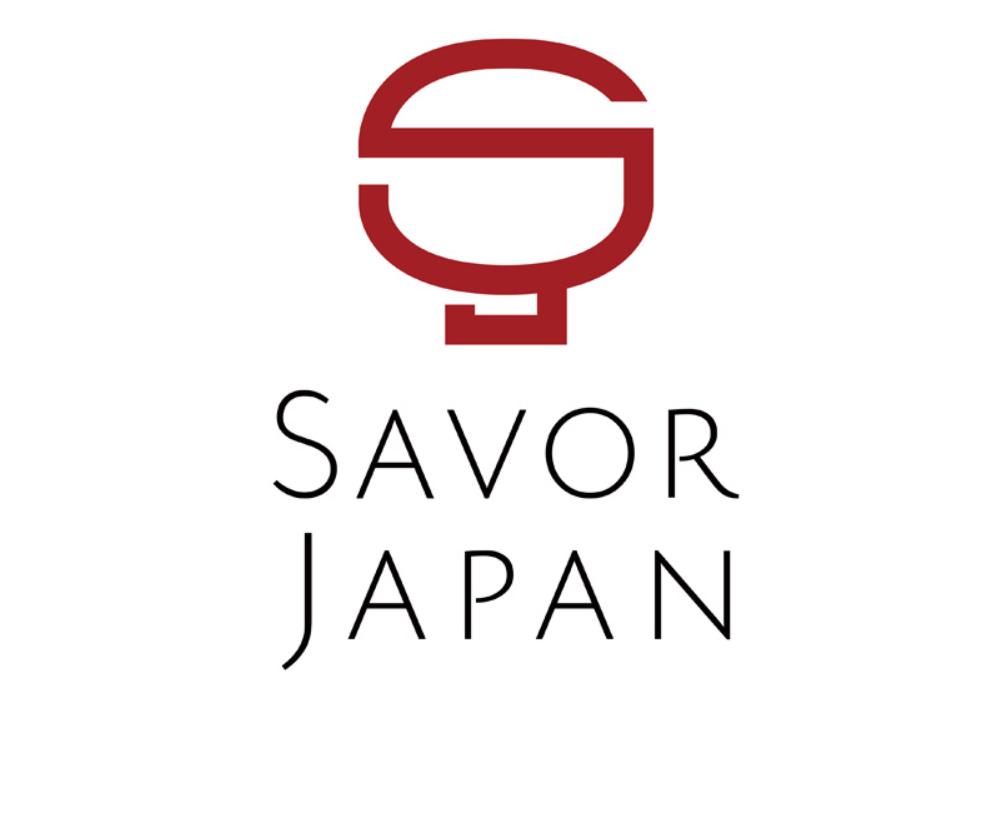 Avatar - SAVOR JAPAN