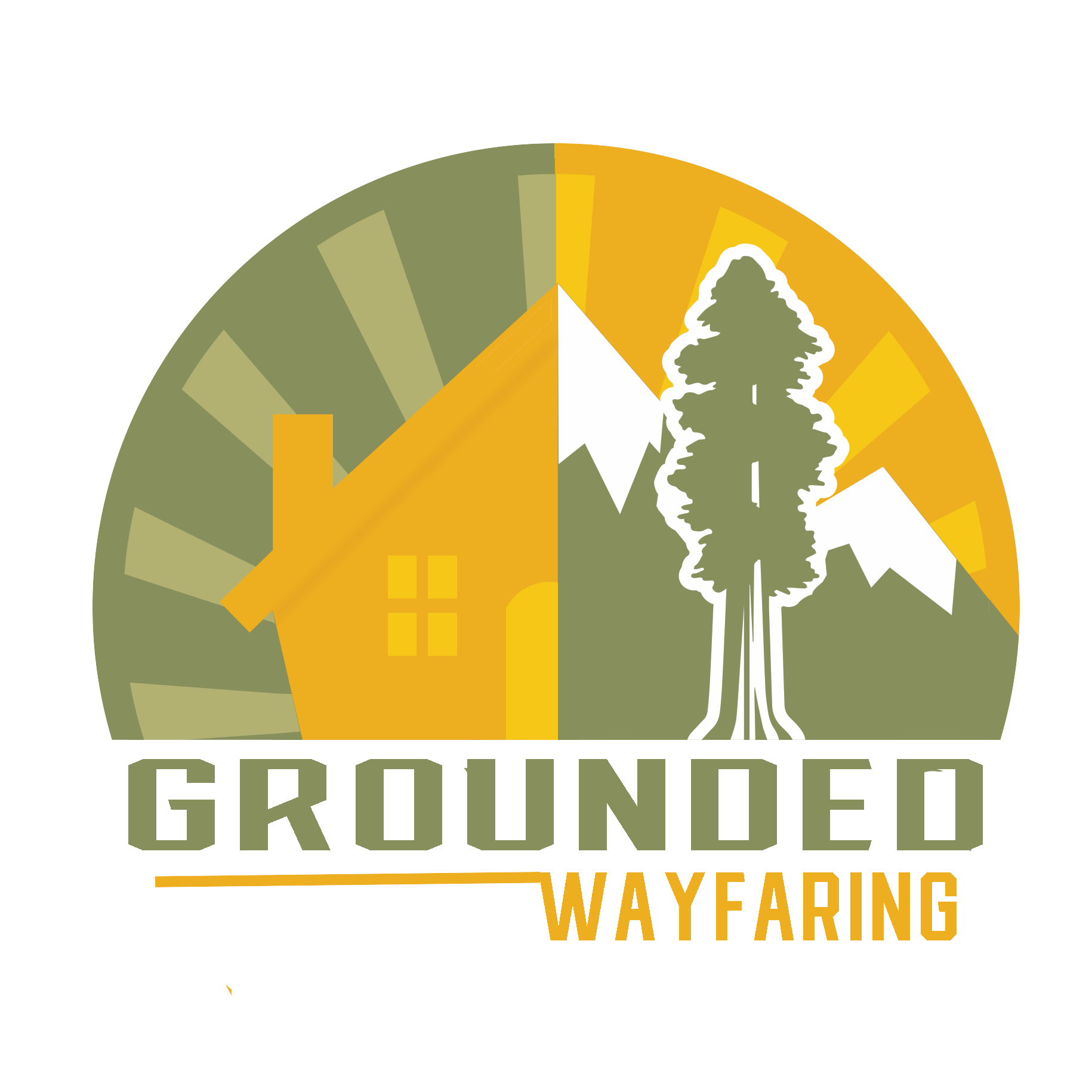Avatar - Grounded Wayfaring