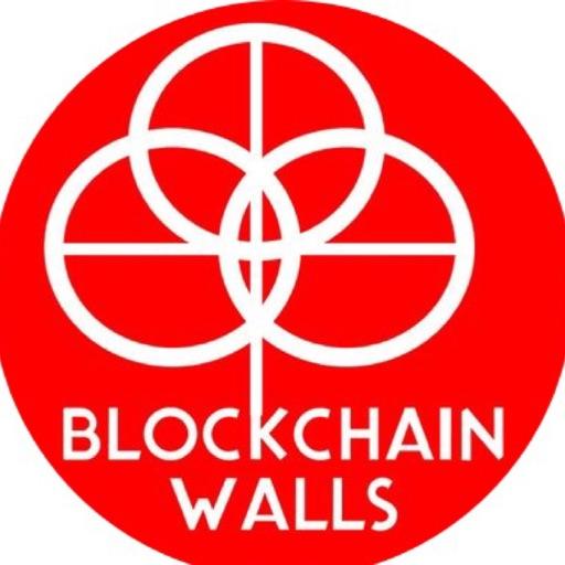 Blockchain Español - cover