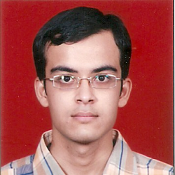 Avatar - Kunal Desai