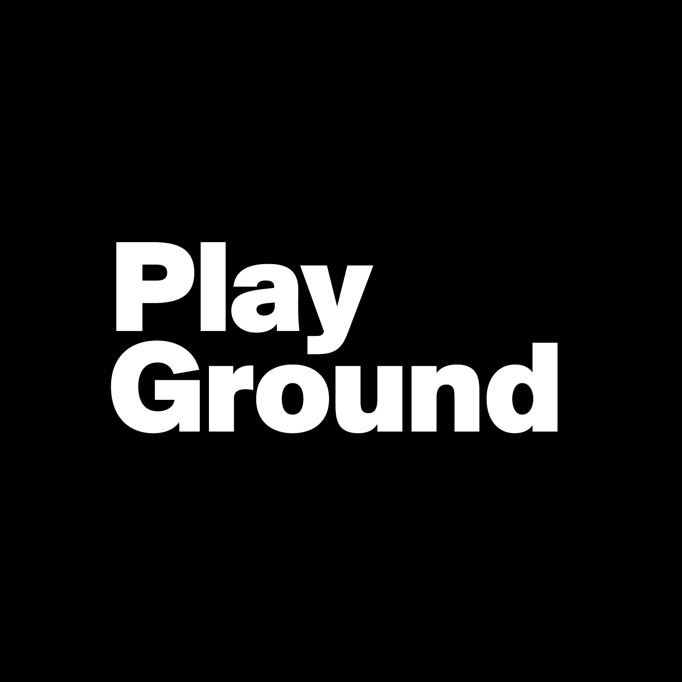 Avatar - PlayGround