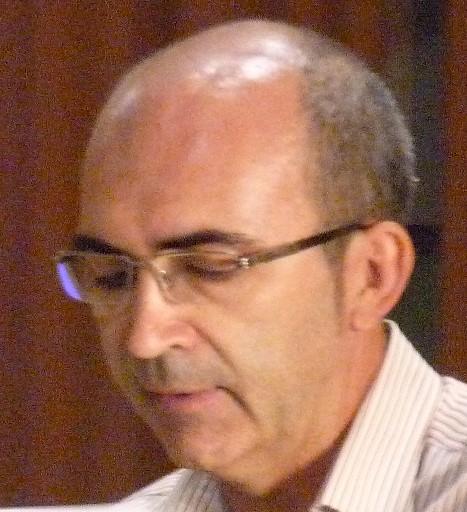 Avatar - José David Castillo Arias
