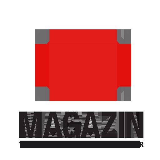 Avatar - Magazin Sondakika