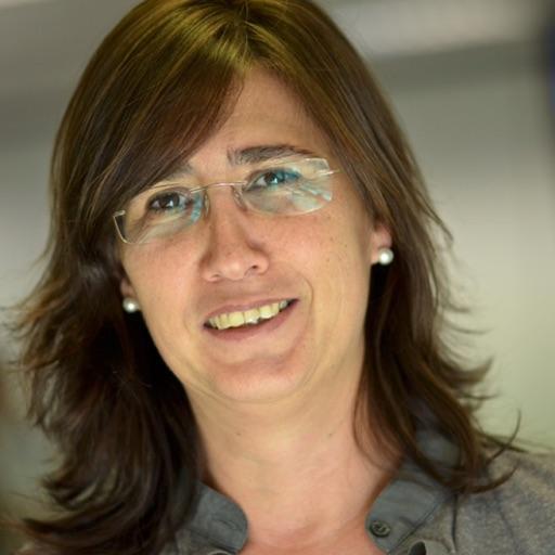 Susana Morais Barbosa - cover
