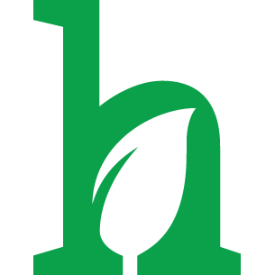 Avatar - herbitat