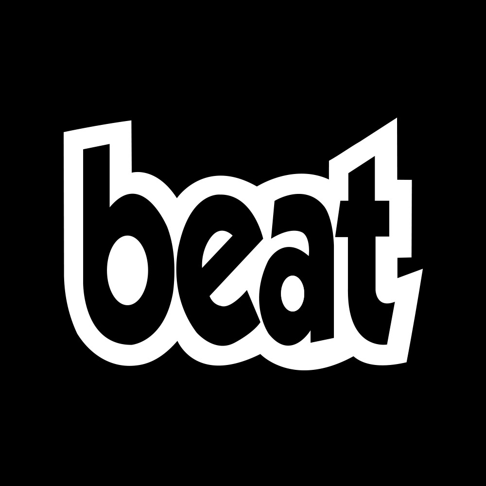 Avatar - Beat Magazine