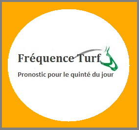 Avatar - Frequence turf