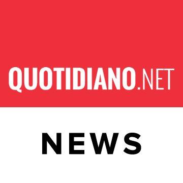 Avatar - Quotidiano.Net