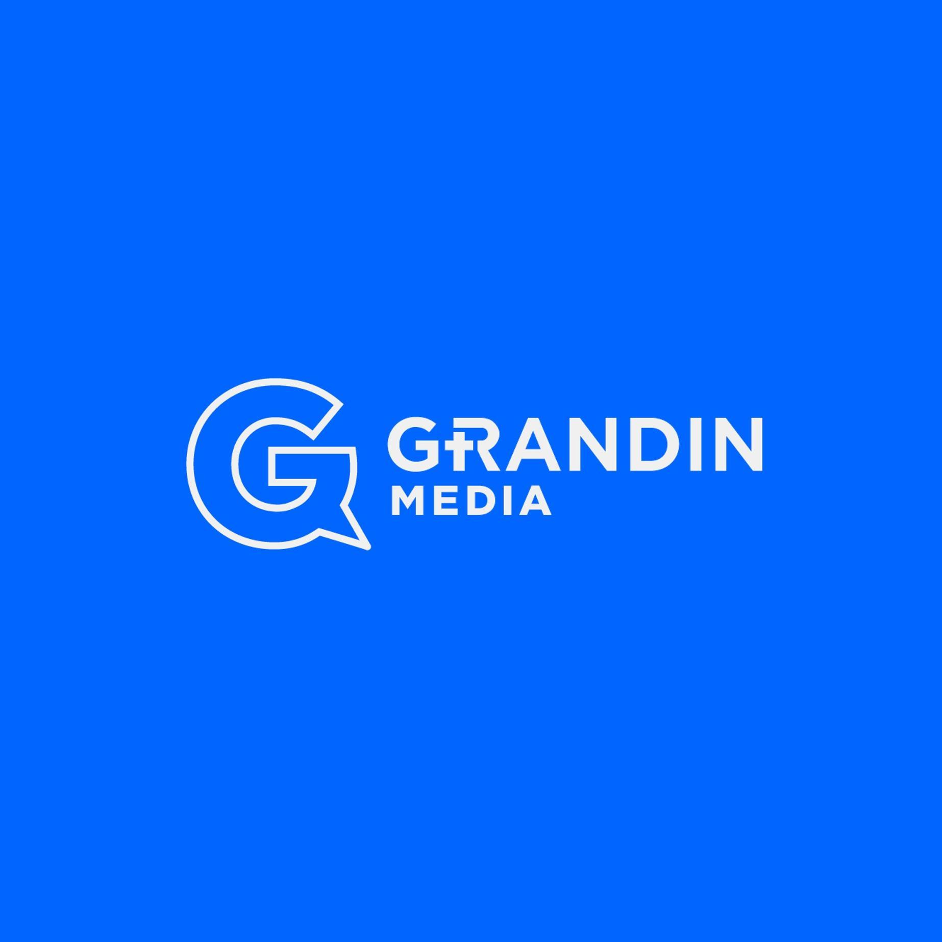 Avatar - Grandin Media