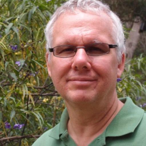 Avatar - Gary Wisniewski