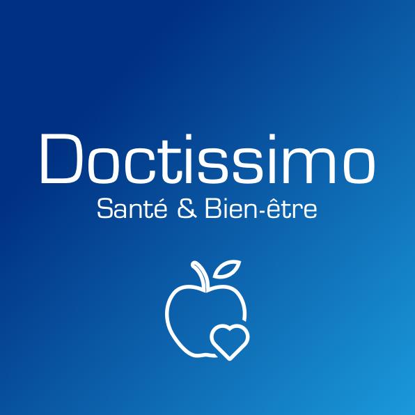 Avatar - Doctissimo