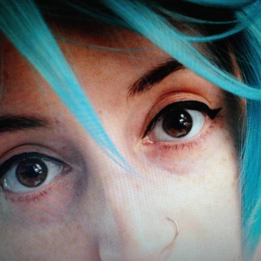 Avatar - Lauren Fleming