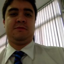 Avatar - Carlos Eduardo Muniz Junior