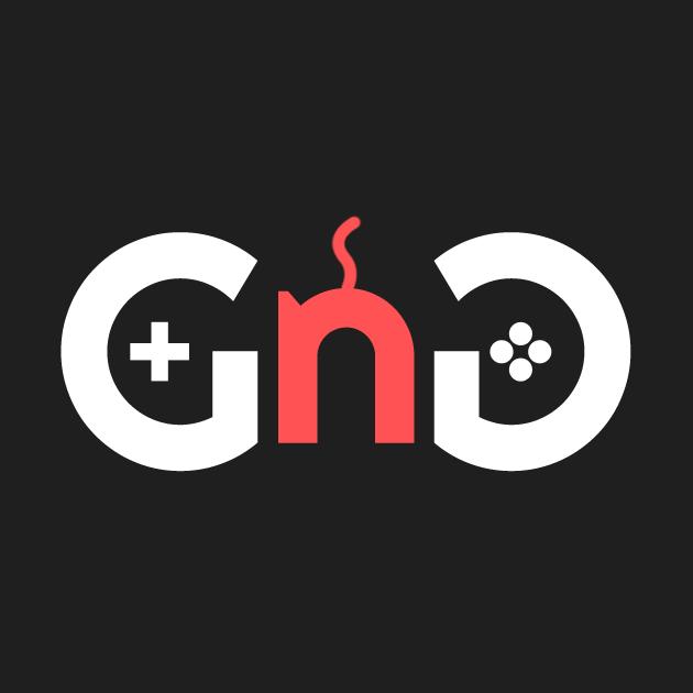 Avatar - Game N Guides