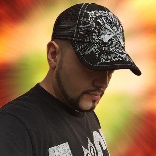 Avatar - Bayron Ramirez