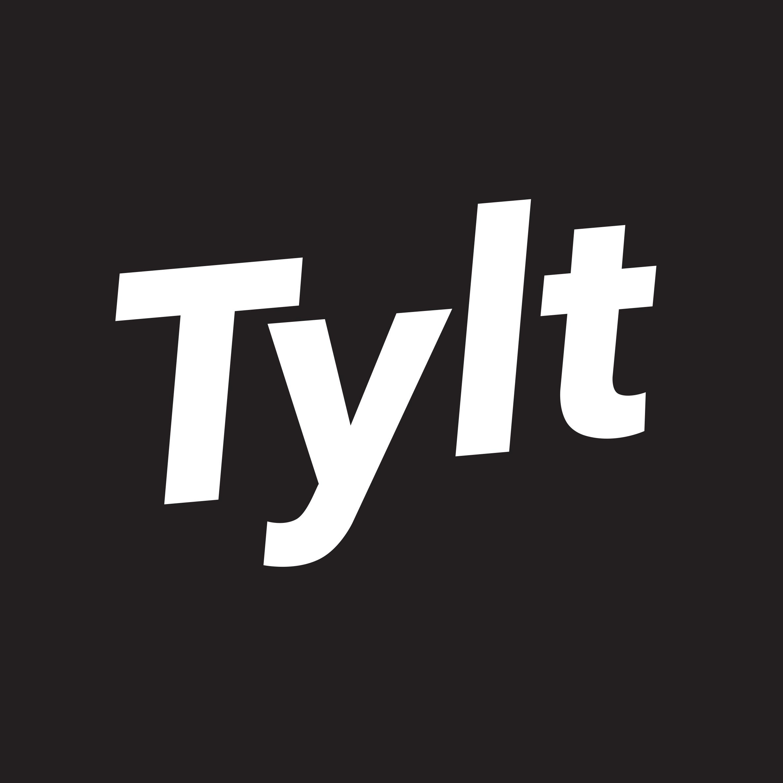Avatar - The Tylt