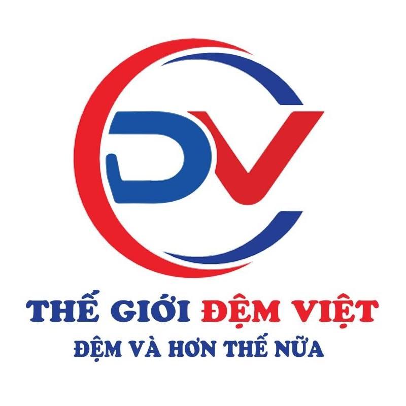 Avatar - Thế Giới Đệm Việt