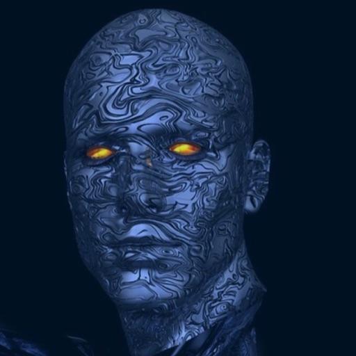 Avatar - Derrick Eugenio