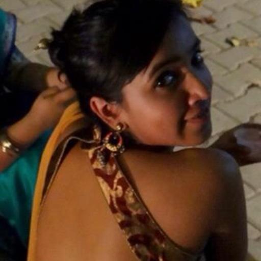 Avatar - Stuti Agarwal