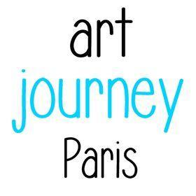 Avatar - Art Journey Paris