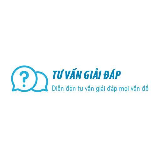 Avatar - Mạng hỏi đáp 5w1h.vn