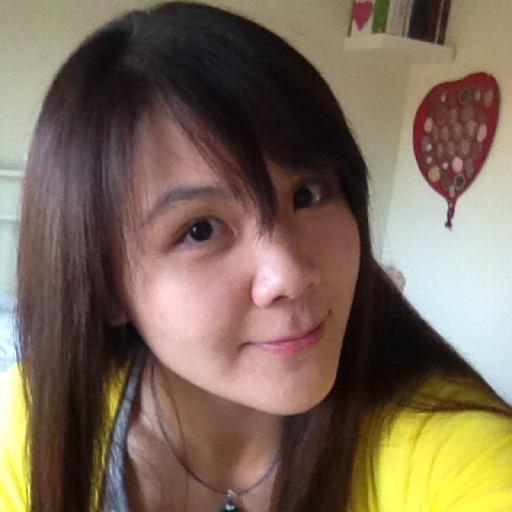 Avatar - Elizabeth Cheng