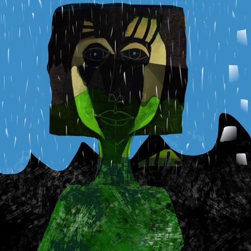 Avatar - Frank A