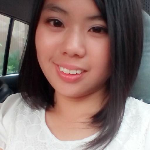 Avatar - Teh Yi Ching