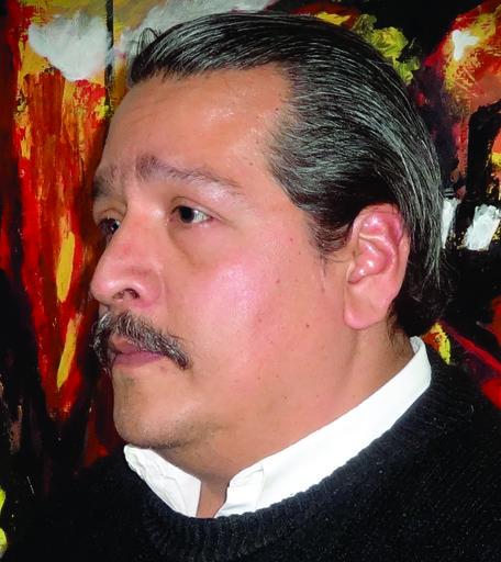 Avatar - Emanuel Ordóñez Solana
