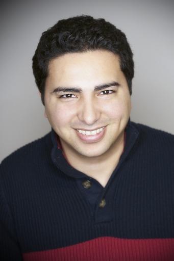 Avatar - Youssef Hodaigui