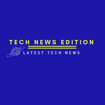 Avatar - Tech News Edition