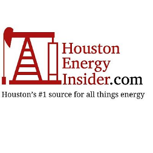 Houston Energy Insider - cover