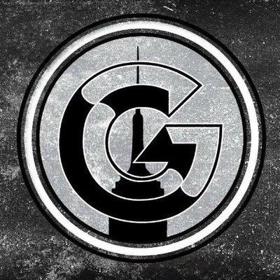 Avatar - Gotham Sports Network