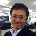 Takahiro Kanematsu - cover