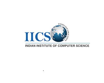 Avatar - IICS Computer Education