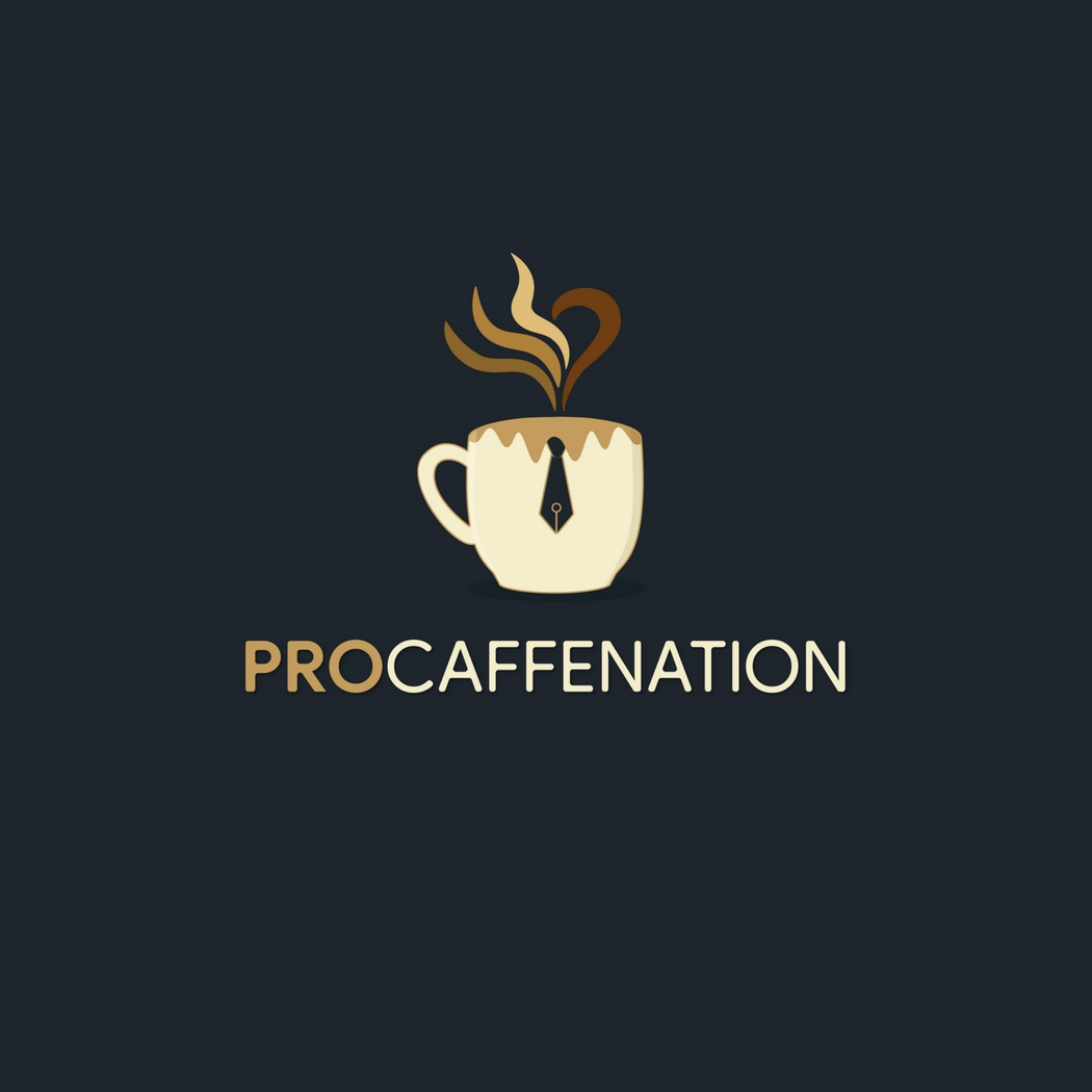 Avatar - procaffenation