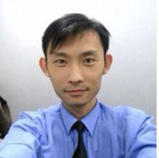 Avatar - Wei Han Chang