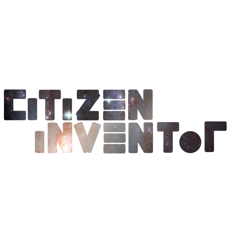 Avatar - Citizen Inventor