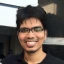 Avatar - Parin Patel
