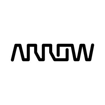 Avatar - Arrow ECS